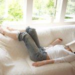 8 sleep stealers to avoid