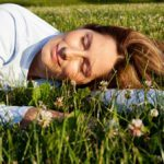 7 ways to fight allergies naturally