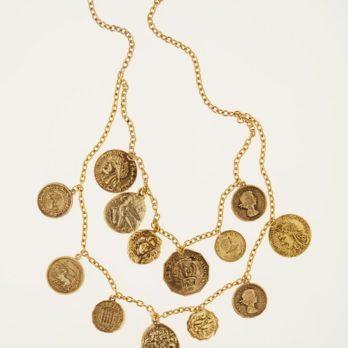 Bohemian accessories to brighten your summer