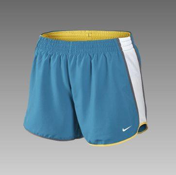 livestrong shorts