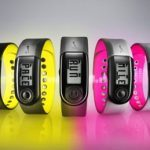 3 fun gadgets for running and walking