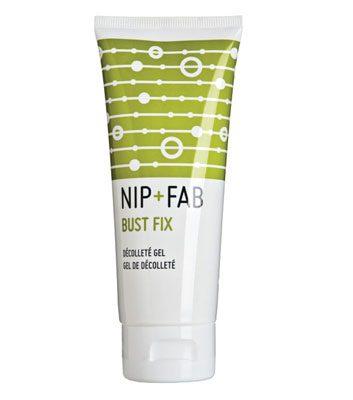 Nip+Fab Bust Fix