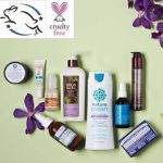 The best eco-friendly beauty products