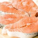 Northwest Salmon Chowder