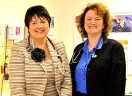 The rise of nurse practitioners in Canada
