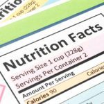 The truth about food labels