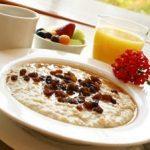 Last-minute gift idea: Oatmeal