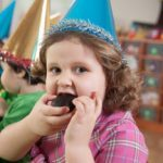 News: Obese kids already have heart disease risk factors