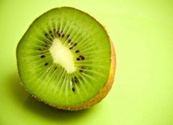 kiwi okarito