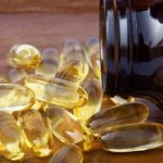 News: Can high amounts of omega-3 fatty acids be harmful?