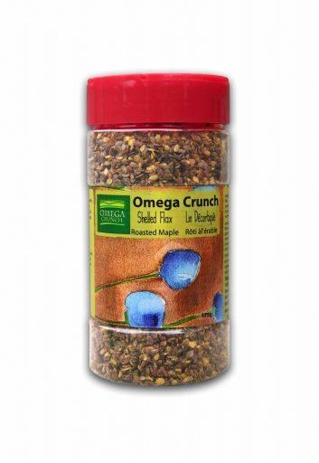 omega crunch-12861367.jpg