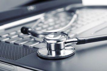 onlinehealthcare