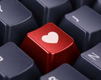 online-dating-for-cancer-survivors