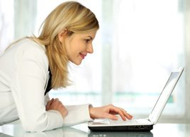 How to use online health information