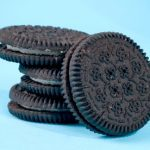 News: Are Oreos as addictive as cocaine?