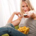 4 reasons why you overeat