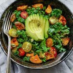 Your Favourite Recipes, Paleo-Style