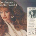 Beauty bites: Pantene