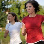 9 tips for runners