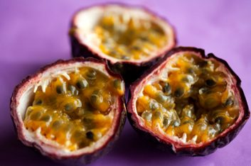 passion fruit recipes fruits that are not healthy