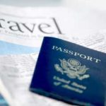 News: Could mental illness prevent you from entering the U.S.?