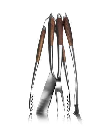 pc bbq tools
