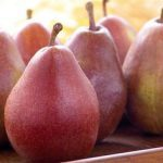 5 ways pears are good for your health
