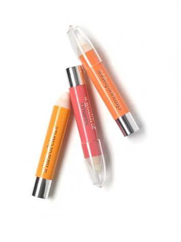 pencils_353-27075911.jpg