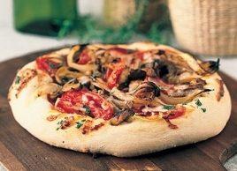 pepperonipizza.jpg