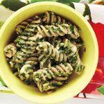 Summer salad makeover: 3 delicious recipes