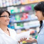 Why Pharmacists Are Your Greatest Healthcare Asset