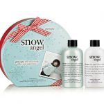 4 must-have holiday beauty gift sets