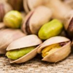 Fight diabetes with beans and nuts