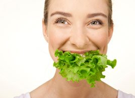 Plant sterols: Do they work?