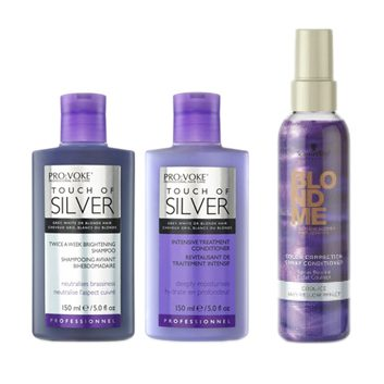 platinumblondehairproducts