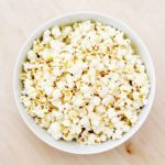 6 surprising and healthy ways to flavour your popcorn