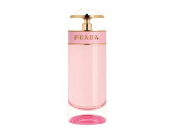 What the fragrance experts are wearing