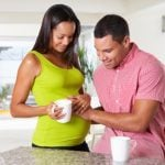 News: Is caffeine bad for pregnant women?