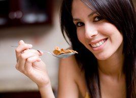 5 ways to prevent type 2 diabetes