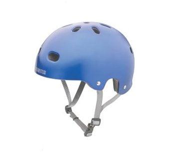 pryme helmet