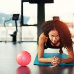 5 Quick Workouts You Can Do in Less than 30 Minutes