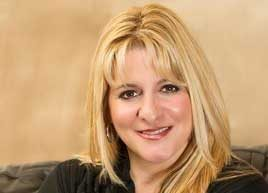 Ask the Expert: Registered dietitian Karie Quinn