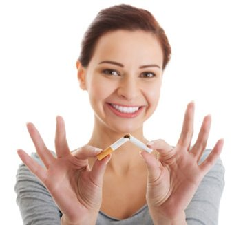 News: Quit this bad habit to boost your mood