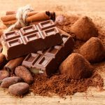 Raw Cacao: How Chocolate Benefits Your Health and Mood