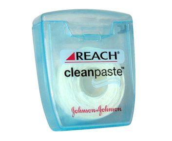 reachcleanpasteslide-58309596.jpg