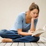 News: Depressed? British doctors to prescribe mood-boosting books