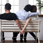 News: Genetics to blame for infidelity