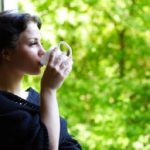 Relaxation drinks: Can you sip your stress away?