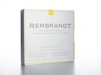 rembrandt professional kit-18520215.png