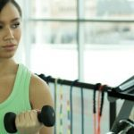 5 easy fitness resolutions